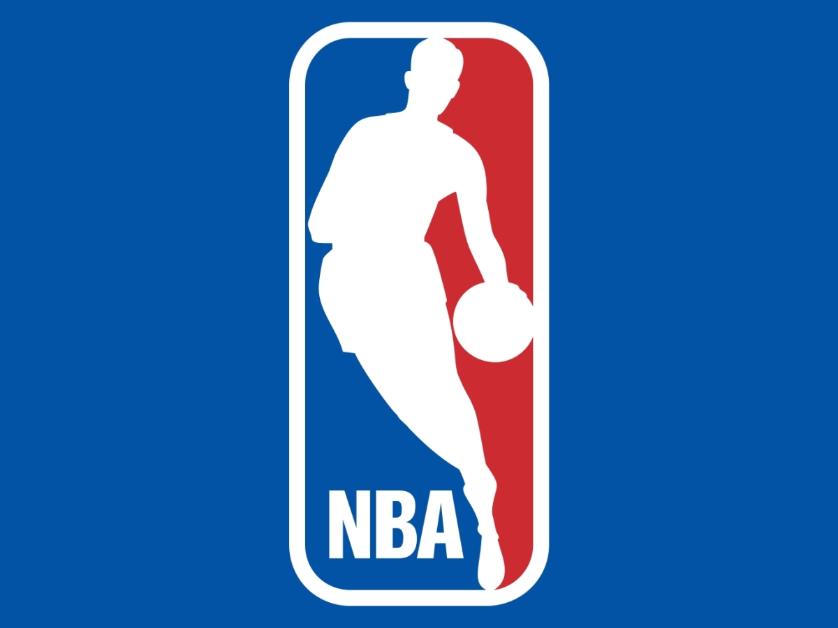 NBA Articles